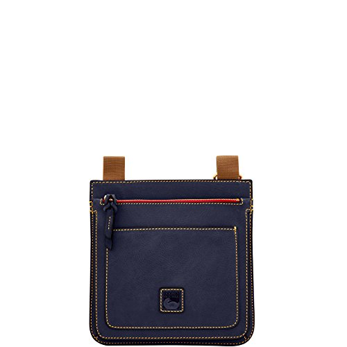 Bag Mallory Dooney Navy Crossbody Bourke amp; Shoulder Small Florentine 6xz0PxHq