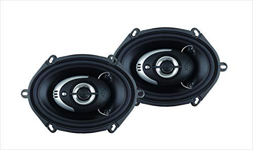 DTI Audio DS5780 5