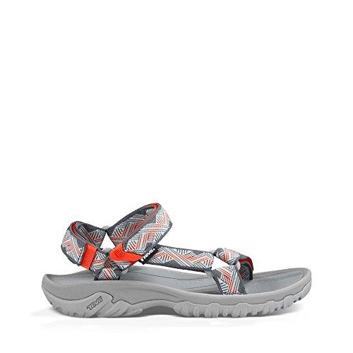 Teva-Mens-Hurricane-XLT-Sandal