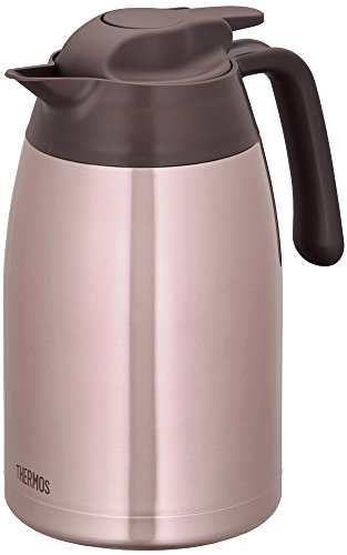thermos stainless steel pot - 4