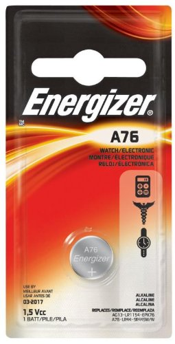 6-pack-energizer-a76bp-15-volt-coin-cell-battery