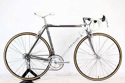 COLNAGO(コルナゴ) MASTER(マスター) ロードバイク - -サイズ B07SGJLGY9