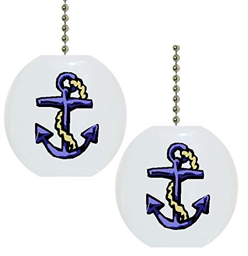 nautical fans - 7
