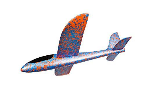 Glow2B 1000381 - Dream Glider, Outdoor Spielgeräte