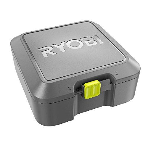 Ryobi ES9000 Phone Works Storage Case (5-Tool)