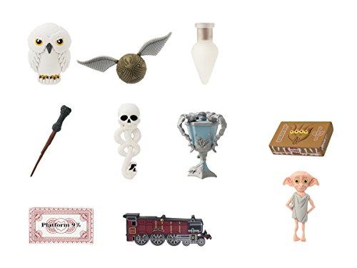 Harry Potter Series 1 Collectible Blind Bag Key - Potter Harry Novelty