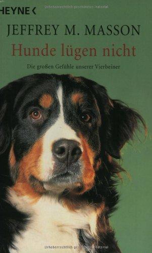 hunde-lgen-nicht-die-grossen-gefhle-unserer-vierbeiner