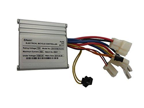 Razor PowerRider Control Module
