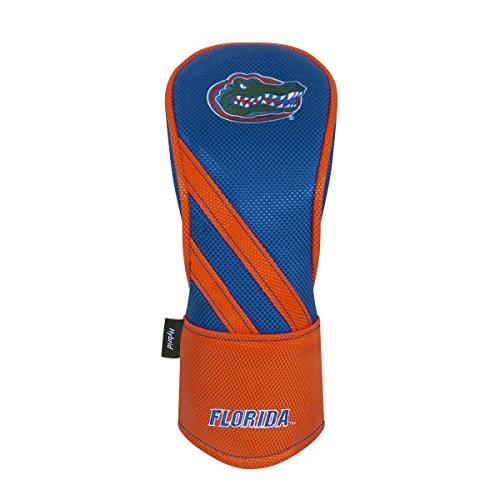Team Effort Florida Gators Hybrid Headcover - Gator Headcover