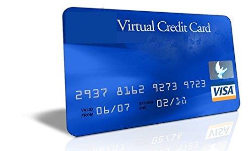 visa amazon credit card - 2