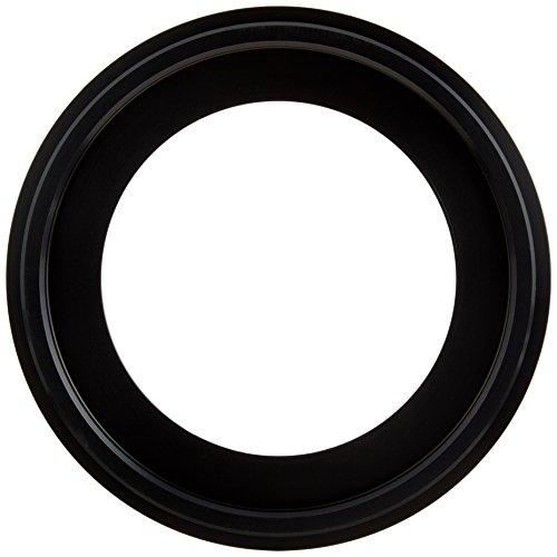 Lee AR-067 67mm Adapter Ring ()