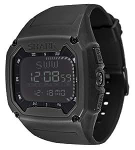 Freestyle Men'S 101180 Killer Shark Altimeter Baromter Compass Time Date Watch