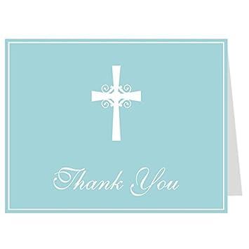 Para bautizo, confirmación, bautismo, primera Comunión, tarjetas de ...
