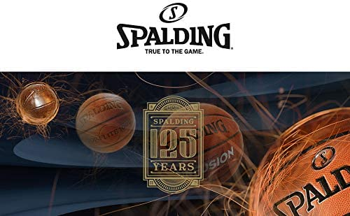 Spalding NBA Trainer Weighted 74-263z Pelota de Baloncesto