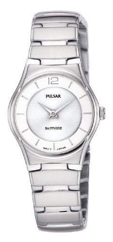Pulsar Ladies Watch Pulsar Collection Modern PTA243X1