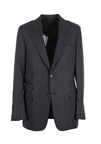 CL - Yves Saint Laurent Ysl Sport Coat Size 46 / 36R - Laurent Saint Clothing Yves Mens