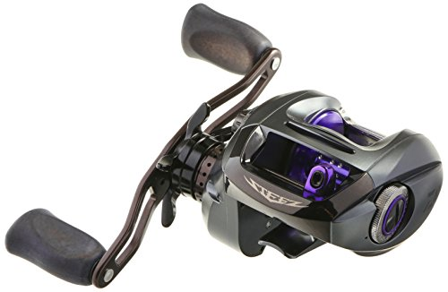 Daiwa Steez EX Hyper Speed 791 STEEZEX100XS for sale  Delivered anywhere in USA