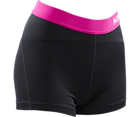 Bestselling Womens Soccer Compression Shorts