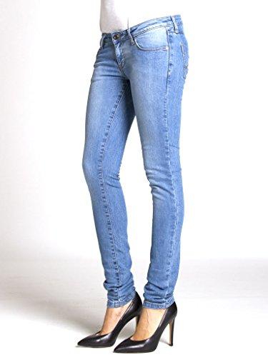 00970 Carrera Jeans Blu Carrera Jeans 00777c ZH0qpf