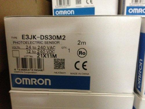 nais uzb312 photoelectric sensor thru beam b00rw79w8a