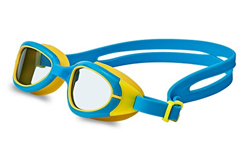 Jancosta Anti Swimming Goggles Kids