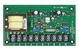 KB Electronics KBSI-240D Signal Isolator Circuit Board