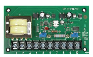 KB Electronics KBSI-240D Signal Isolator Circuit Board