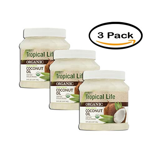 Tropical Life - 6