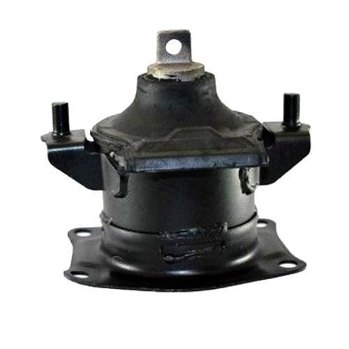(S0689 Fits 2007-2013 Acura MDX 3.7L Rear Engine Motor Mount Hydraulic Without Vacuum Pin A4527HY)