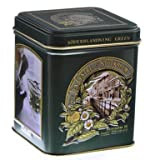 The Blend of South Stockholm Royal Soder Classic Tin
