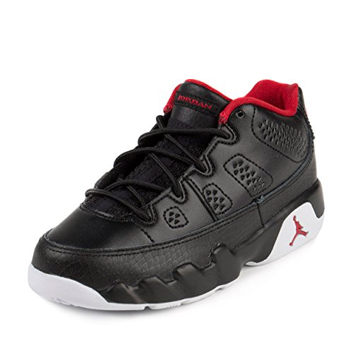 Nike Jordan Kids Air Jordan 9 Retro Low - Jordan Sneakers For Little Boys