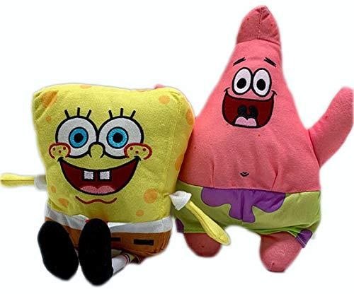 (Spongebob 10