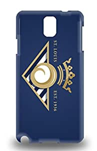 For Galaxy Note 3 Case Protective Case For NFL St. Louis Rams Case ( Custom Picture iPhone 6, iPhone 6 PLUS, iPhone 5, iPhone 5S, iPhone 5C, iPhone 4, iPhone 4S,Galaxy S6,Galaxy S5,Galaxy S4,Galaxy S3,Note 3,iPad Mini-Mini 2,iPad Air )