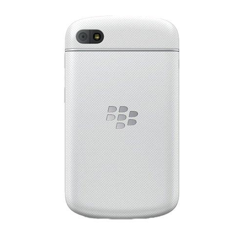 Blackberry Q10 SQN100 1 16GB 4G LTE Unlocked GSM Dual Core OS 10 Smartphone