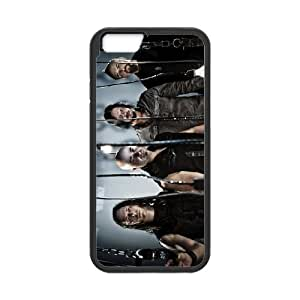 Pink Floyd For iPhone 6 Screen 4.7 Inch Csae protection phone Case ST100241