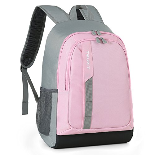 TOURIT Lunch Cooler Backpack