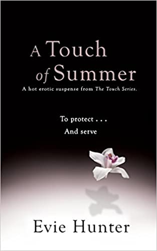 ☀️ Download gratuito di libri j2me A Touch of Summer: A