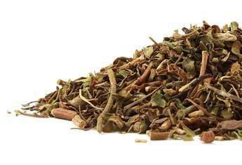Bulk Herbs: Patchouli Leaf (Patchouli Leaves)
