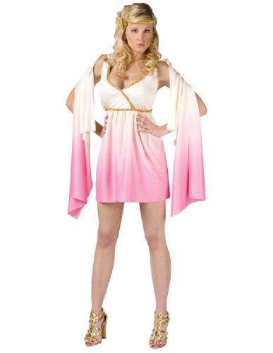 Venus (Halloween Goddess Costume)