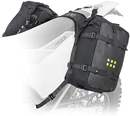 Kriega OS-Combo 36 Drypack System