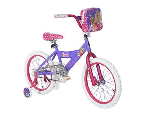 Bestselling Kids Bikes