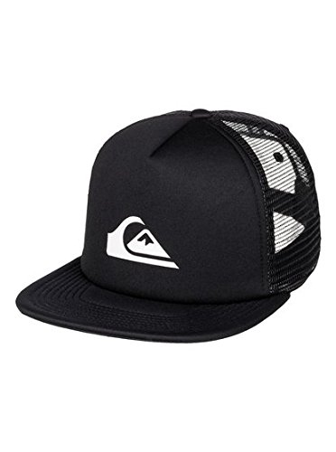quiksilver-mens-snap-addict-trucker-hat-black-one-size