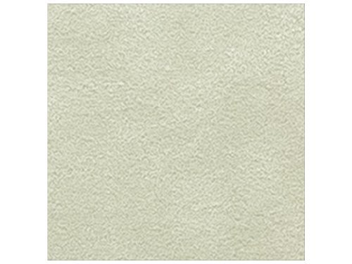 Sew Easy Industries 12-Sheet Velvet Paper, 12 by 12-Inch, Celery by Sew Easy Industries