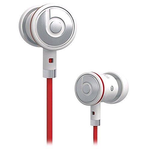 Beats Dr Dre Headphones packaging