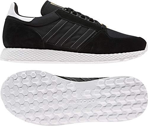 adidas Men's Forest Grove Sneaker