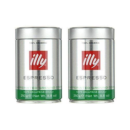 illy espresso - 6