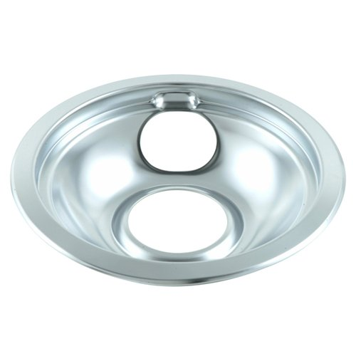 Price comparison product image WB31X5011 - Hotpoint Aftermarket Replacement Stove Range Oven Drip Bowl Pan