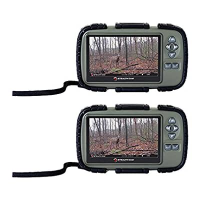 stealth-cam-sd-card-reader-and-viewer