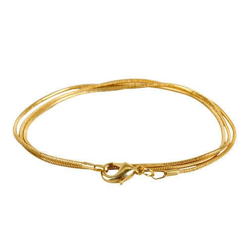 Perfect Memorials Mother and Child 14k Gold Vermeil Cremation Jewelry