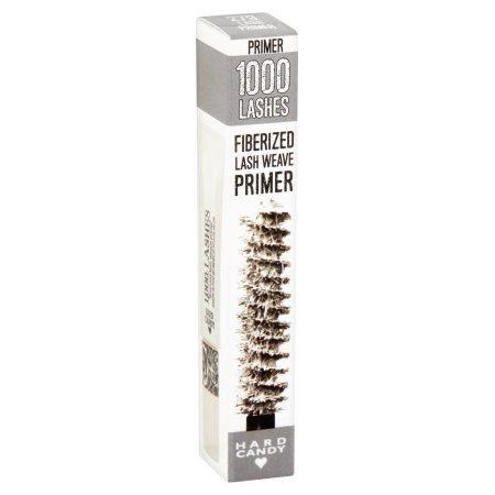 1000 lashes - 4
